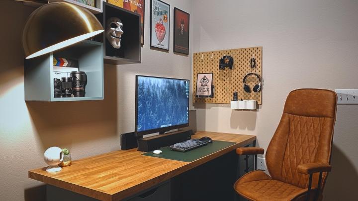 Show_Your_PC_Desk_Part232_02.jpg