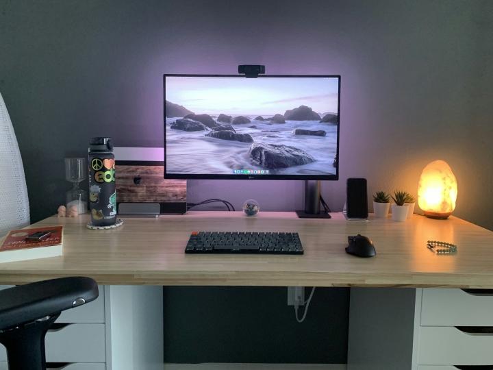 Show_Your_PC_Desk_Part232_05.jpg