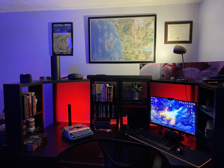 Show_Your_PC_Desk_Part232_08.jpg