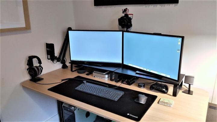 Show_Your_PC_Desk_Part232_10.jpg