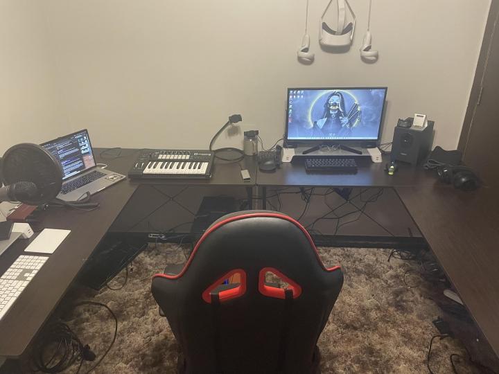 Show_Your_PC_Desk_Part232_19.jpg