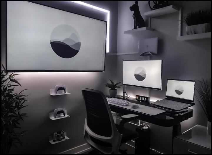 Show_Your_PC_Desk_Part232_21.jpg