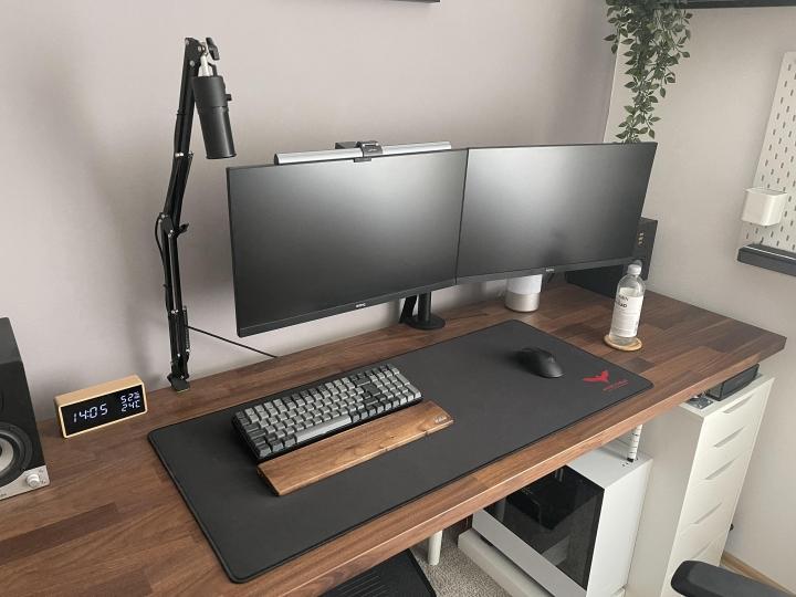 Show_Your_PC_Desk_Part232_22.jpg