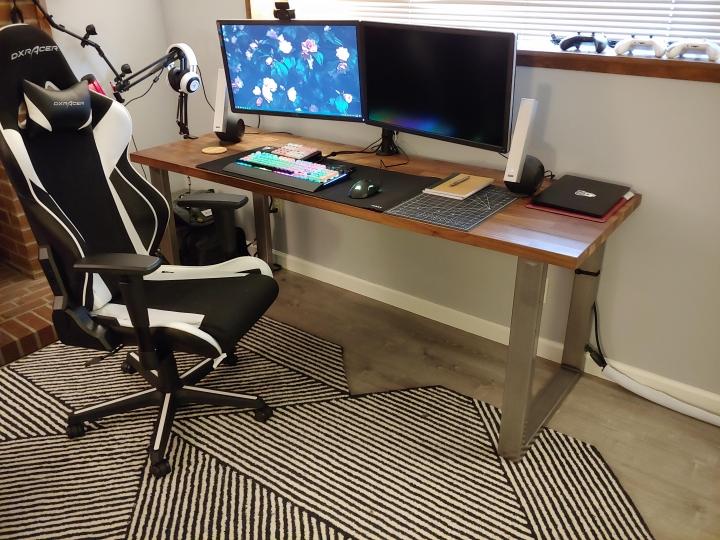 Show_Your_PC_Desk_Part232_29.jpg
