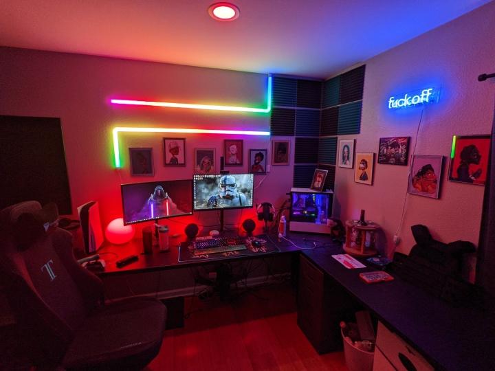 Show_Your_PC_Desk_Part232_30.jpg
