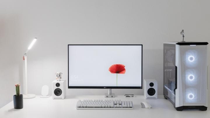 Show_Your_PC_Desk_Part232_34.jpg