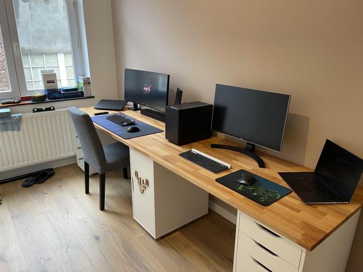 Show_Your_PC_Desk_Part232_36.jpg