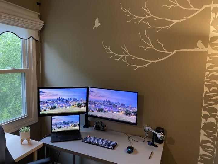 Show_Your_PC_Desk_Part232_38.jpg