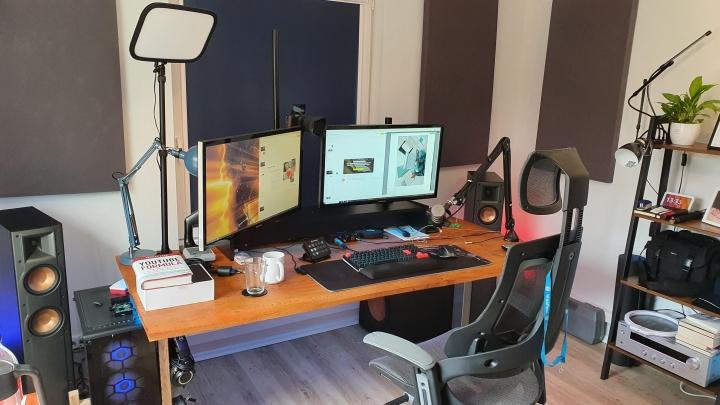 Show_Your_PC_Desk_Part232_40.jpg