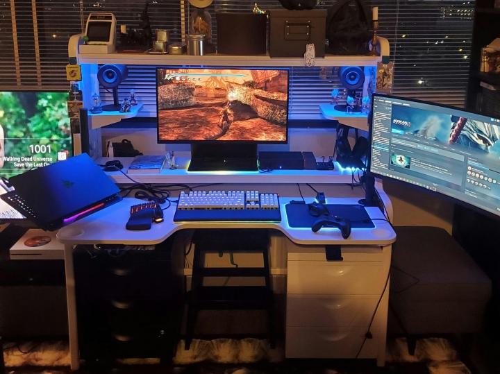 Show_Your_PC_Desk_Part232_49.jpg