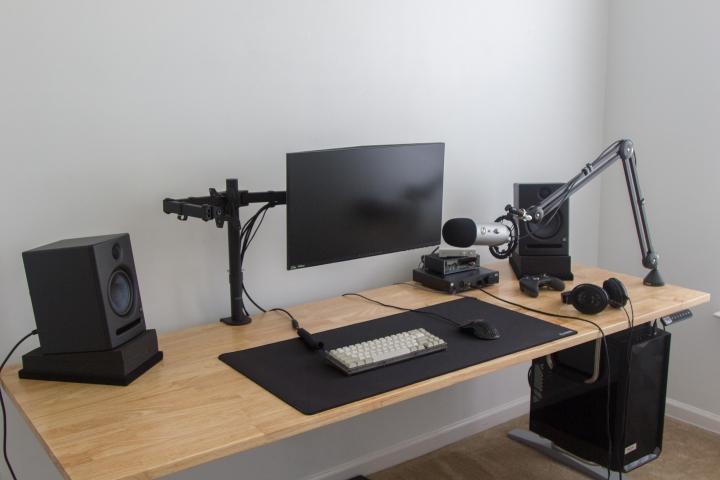 Show_Your_PC_Desk_Part232_51.jpg