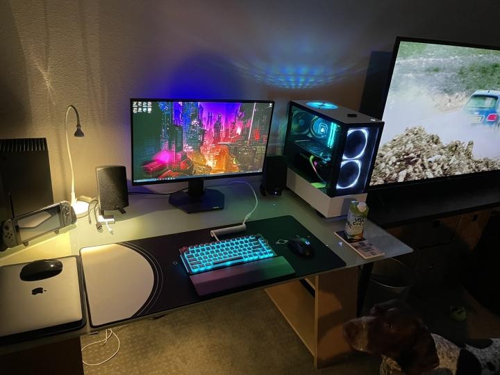 Show_Your_PC_Desk_Part232_56.jpg