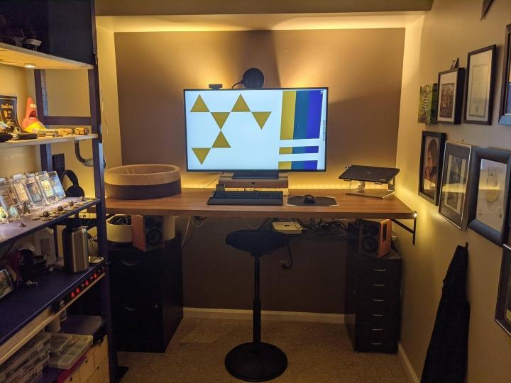 Show_Your_PC_Desk_Part232_59.jpg