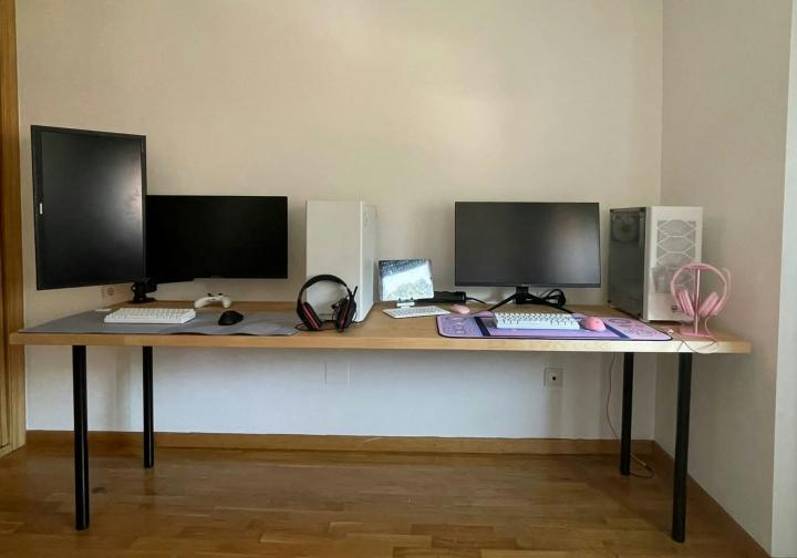 Show_Your_PC_Desk_Part232_63.jpg