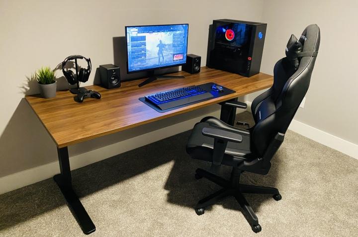 Show_Your_PC_Desk_Part232_66.jpg