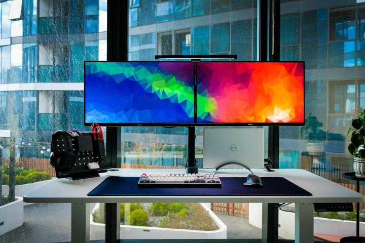 Show_Your_PC_Desk_Part232_71.jpg