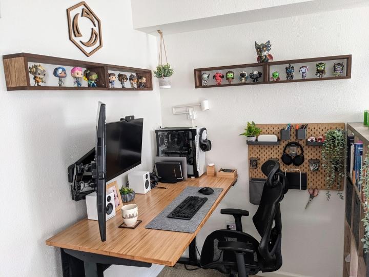 Show_Your_PC_Desk_Part232_73.jpg