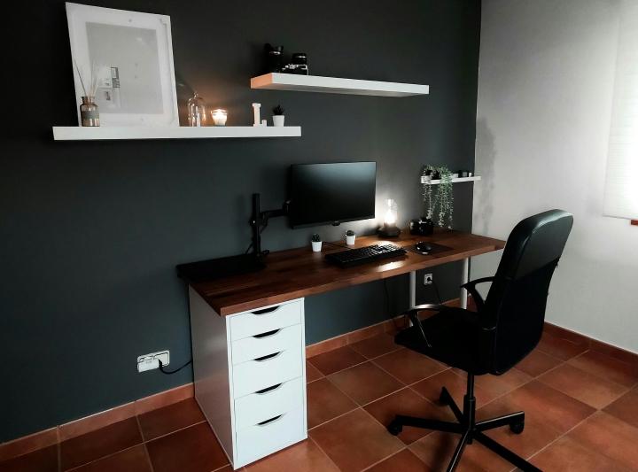Show_Your_PC_Desk_Part232_77.jpg