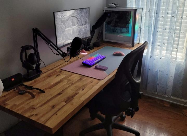 Show_Your_PC_Desk_Part232_79.jpg