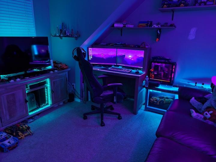 Show_Your_PC_Desk_Part232_81.jpg