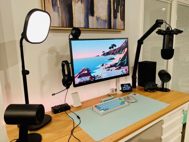 Show_Your_PC_Desk_Part232_87.jpg