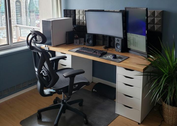 Show_Your_PC_Desk_Part232_93.jpg