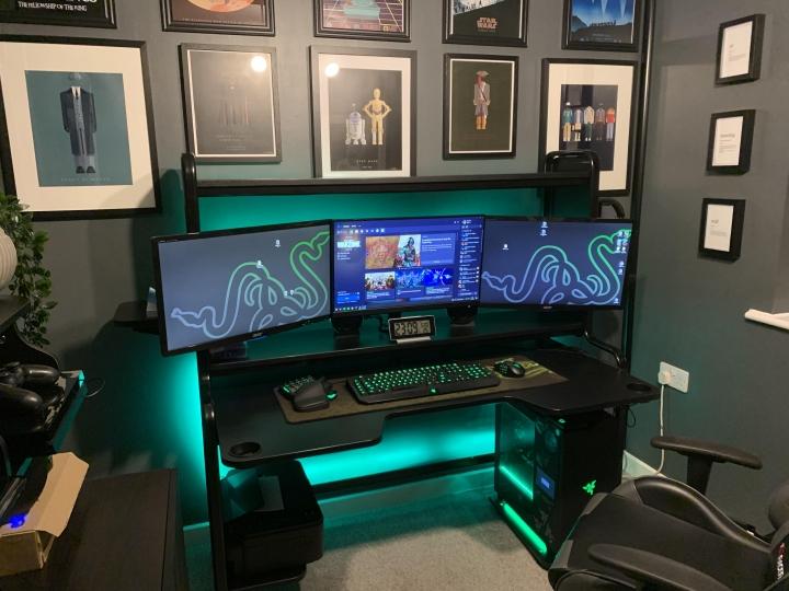 Show_Your_PC_Desk_Part232_95.jpg