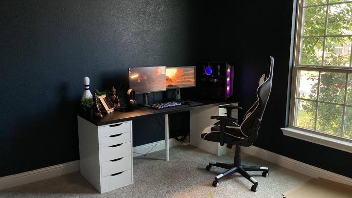 Show_Your_PC_Desk_Part232_98.jpg
