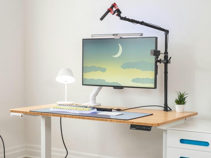 Show_Your_PC_Desk_Part233_14.jpg