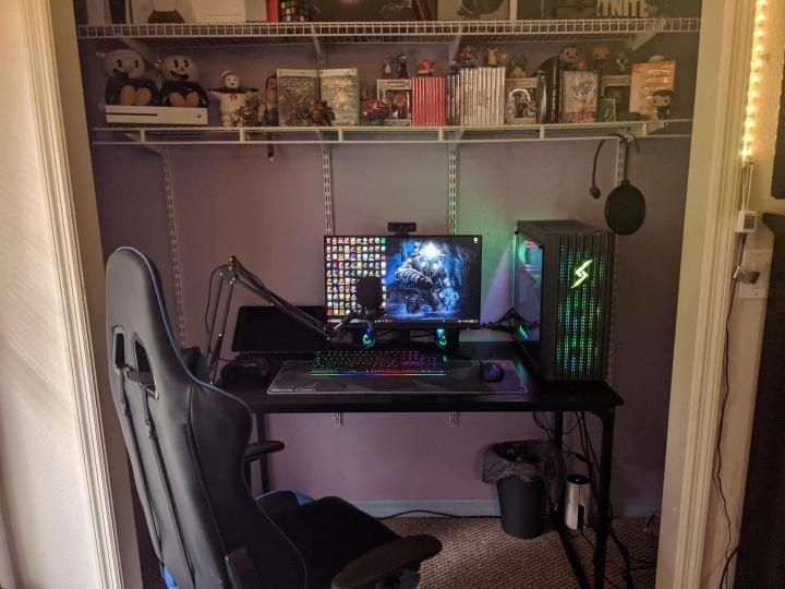 Show_Your_PC_Desk_Part233_18.jpg