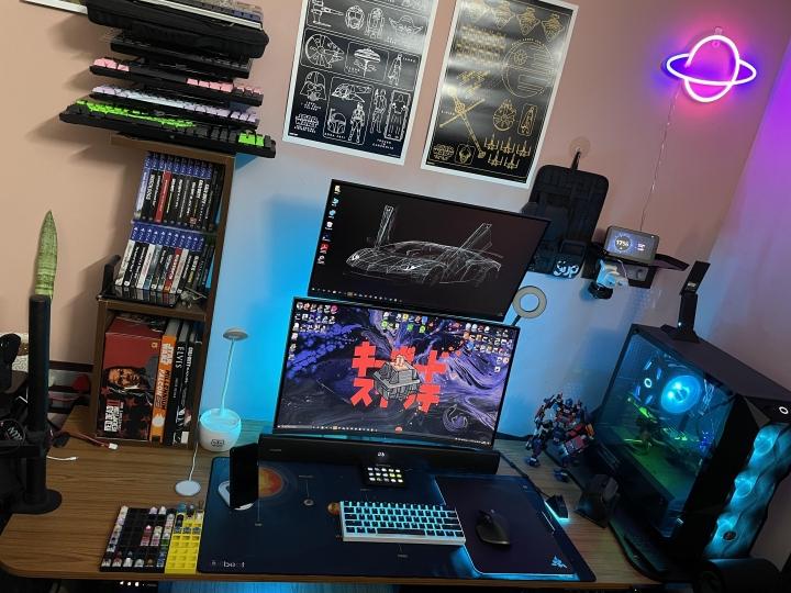 Show_Your_PC_Desk_Part233_19.jpg