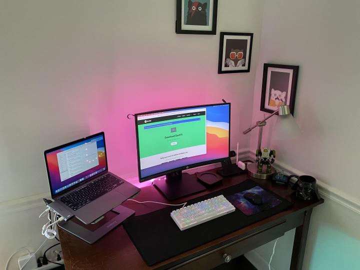Show_Your_PC_Desk_Part233_21.jpg