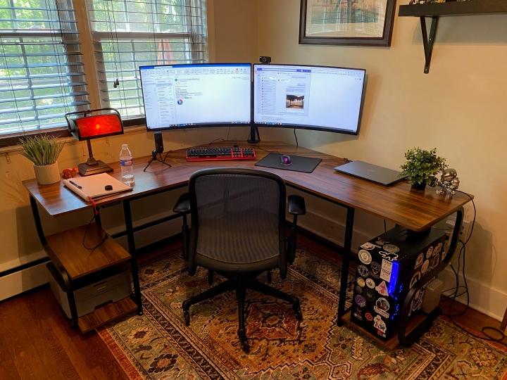 Show_Your_PC_Desk_Part233_24.jpg