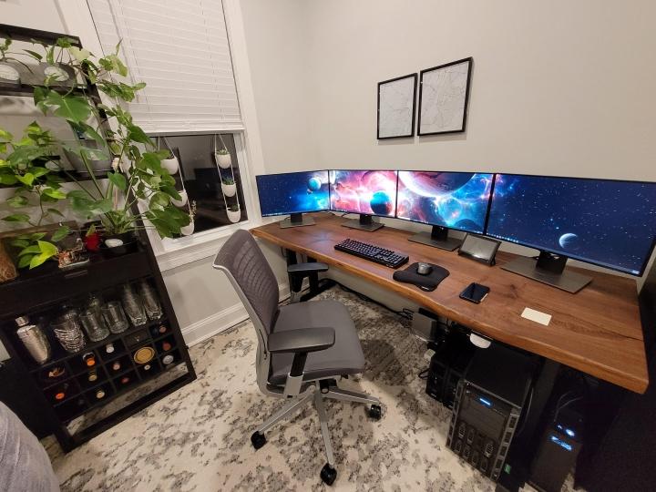 Show_Your_PC_Desk_Part233_27.jpg