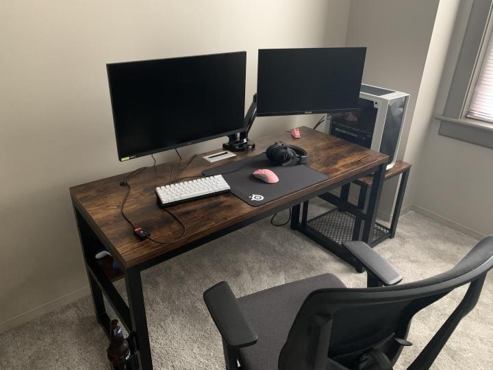 Show_Your_PC_Desk_Part233_29.jpg