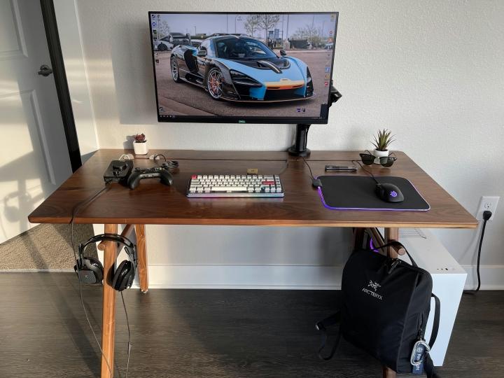 Show_Your_PC_Desk_Part233_35.jpg