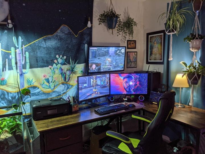 Show_Your_PC_Desk_Part233_41.jpg