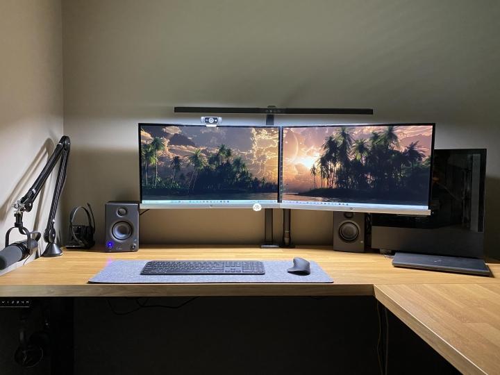 Show_Your_PC_Desk_Part233_43.jpg