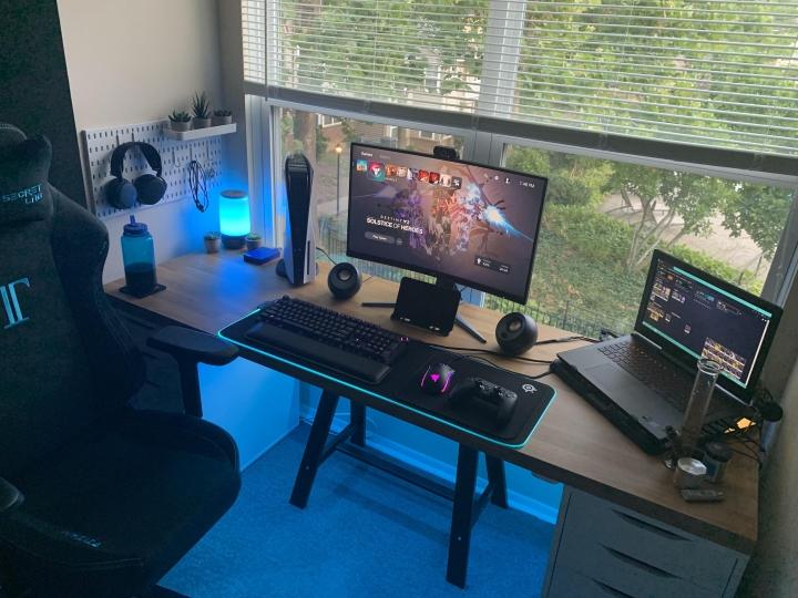 Show_Your_PC_Desk_Part233_51.jpg