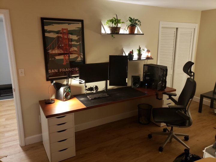 Show_Your_PC_Desk_Part233_52.jpg