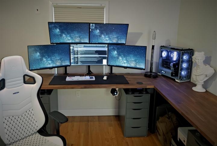 Show_Your_PC_Desk_Part233_53.jpg