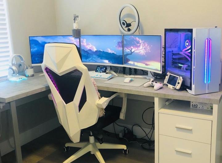 Show_Your_PC_Desk_Part233_56.jpg