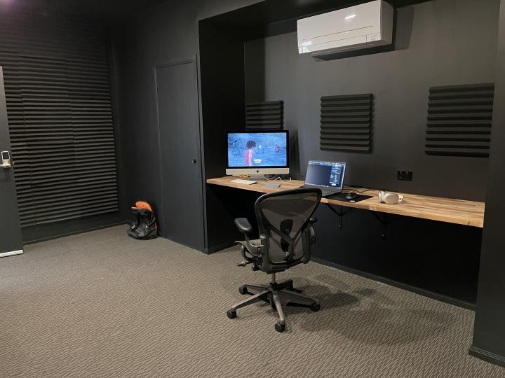 Show_Your_PC_Desk_Part233_60.jpg