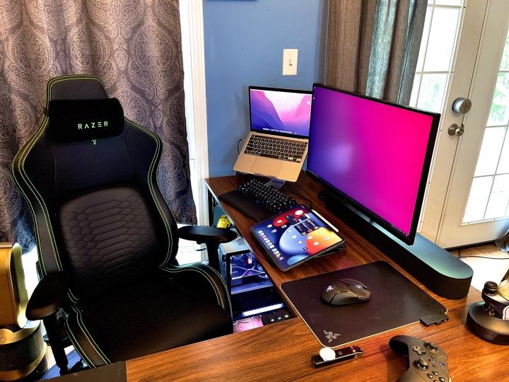 Show_Your_PC_Desk_Part233_64.jpg