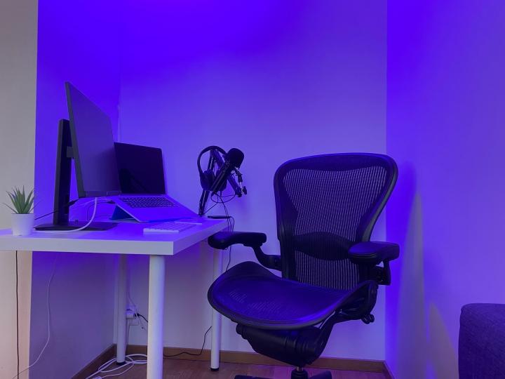 Show_Your_PC_Desk_Part233_65.jpg