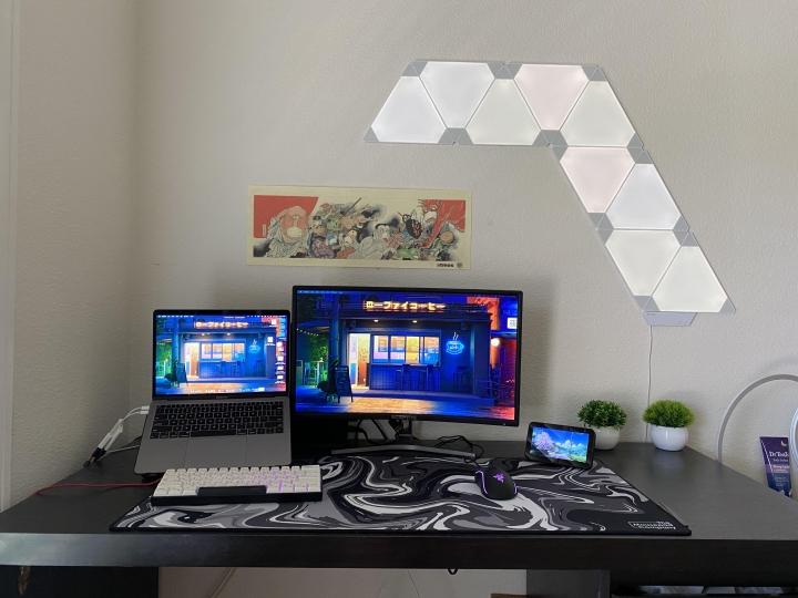 Show_Your_PC_Desk_Part233_66.jpg
