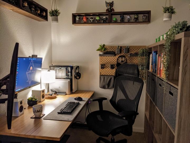 Show_Your_PC_Desk_Part233_69.jpg