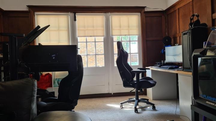 Show_Your_PC_Desk_Part233_84.jpg