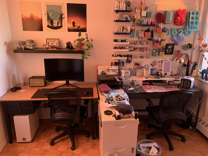 Show_Your_PC_Desk_Part233_89.jpg