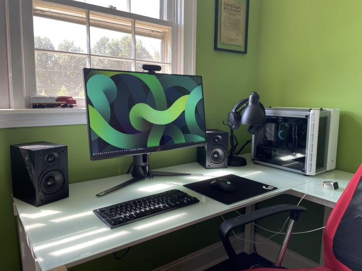 Show_Your_PC_Desk_Part233_92.jpg